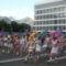 Tenerifei karnevál  109