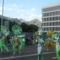 Tenerifei karnevál  111