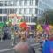 Tenerifei karnevál  112
