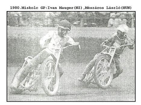 1980.Salakmotor Miskolc Grand Prix