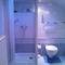 Felsőszinti fürdőszobai ötletek bemutatása. 6