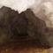 A Timsós barlang