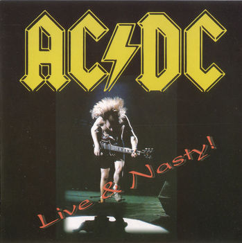 Acdc_-_Live_And_Nasty-front