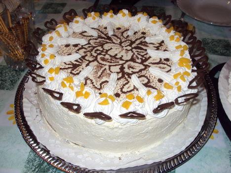barackos torta 2