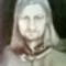 """Boromir, """"Gondor büszke, hős fia"""" :)"""