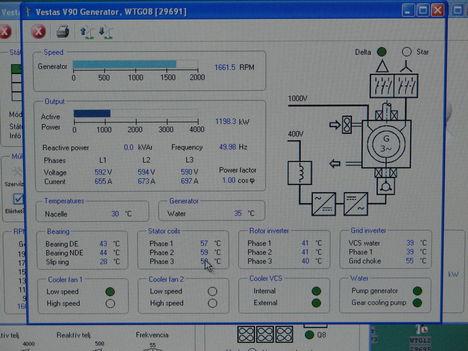 DSC 053