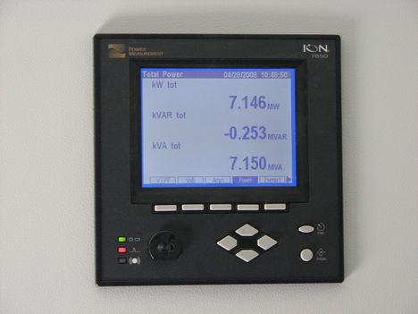 DSC 059