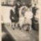 Giurgiu 1938