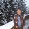 Ízelítő az új télből