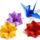 Origami_1340679_4442_t