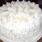 oroszkrém torta 1