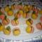 Őszibarack sütik 001