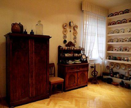 Péchy-Kovács gyűjtemény