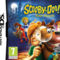 Scooby_Doo_First_4be40cd061d18