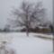 Tél 2009. január 29.