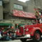 télapó felvonulás montreálban