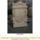 Vatikani_asatasok_santa_rosa_necropolis_10_1034557_2481_t