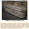 Vatikáni ásatások Santa Rosa Necropolis 15
