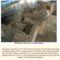Vatikáni ásatások Santa Rosa Necropolis 19