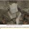 Vatikáni ásatások Santa Rosa Necropolis 1