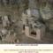 Vatikáni ásatások Santa Rosa Necropolis 26