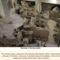 Vatikáni ásatások Santa Rosa Necropolis 6