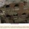 Vatikáni ásatások Santa Rosa Necropolis 8