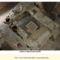 Vatikáni ásatások Santa Rosa Necropolis 9