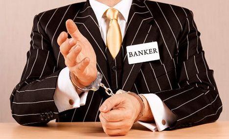 A kihelyezett hitelek 80%-a sosem volt devizaalapú csak annak adták nekünk el és be