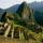 Peru_1351270_3781_t