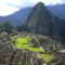 Peru 27