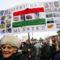 Százezres kormánypárti tüntetés Budapesten 16