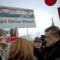 Százezres kormánypárti tüntetés Budapesten 3