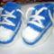 baby cipő 2