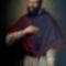 Franz_von_Sales szalézi szent Ferenc