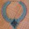 Kék Tászli nyakék