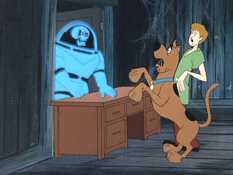 scooby-doo-and-a-ghost