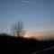 Tél az Igricén ( FOTÓ:Karcsi )