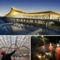 Az épülő Kunming Changshui International Airport 25