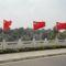 Kunming város egyik hídja