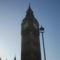 London toronyora
