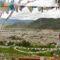 Sangrila vagy Zsongdian Tibetben 3