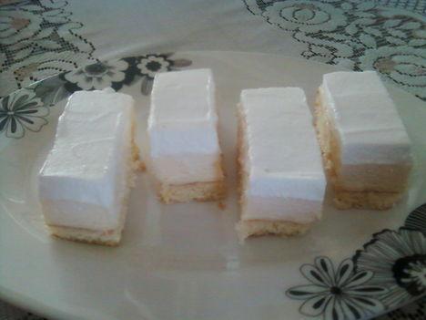 torta kishugomnak 1