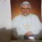 XVI Benedek pápa