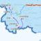 yunnan-tourist-map