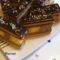 Csíkos -mézes sütemény22