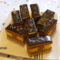 Csíkos-mézes sütemény12
