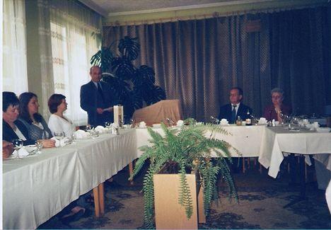 Emlékek a Közös Községi Tanács életéből 2 3