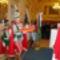 Magyar Kultúra Napja 6