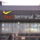 Az_uj_budapest_airport_logo-001_1355068_1637_t